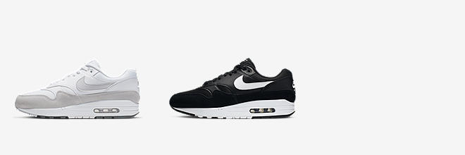 Buy Air Max Trainers Online. Nike.com UK. 677e1291b