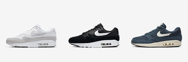 95e0f00cb8e3 Air Max 1 Shoes. Nike.com CA.