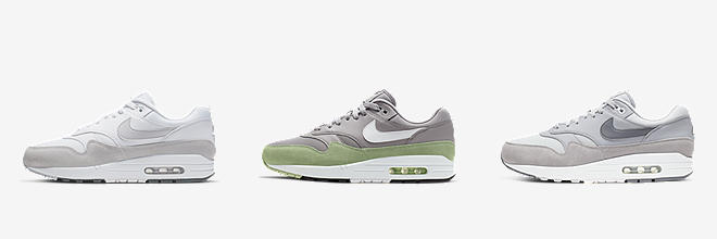 dffc6ef87a Air Max 1 Shoes. Nike.com