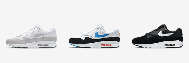 890fdcff6f02 Air Max 1 Shoes. Nike.com
