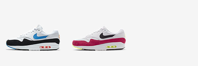 087f19a98a1d4 Air Max Shoes. Nike.com ID.