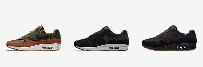 Air Max 1 Shoes (27)