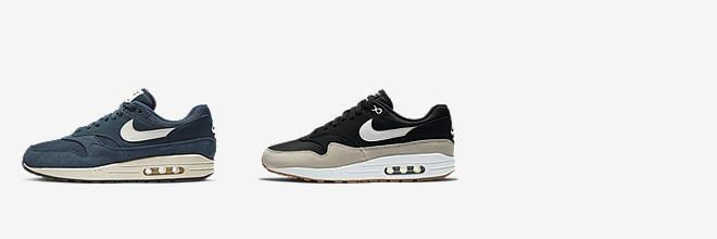 uk availability 1fdee 3e2bb Sale Air Max Shoes. Nike.com AU.
