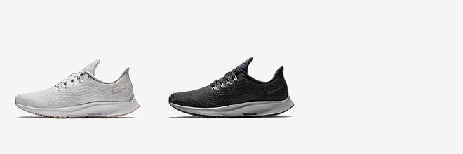 Prev. Next. 2 coloris. Nike Air Zoom Pegasus 35 Premium. Chaussure de  running pour Femme