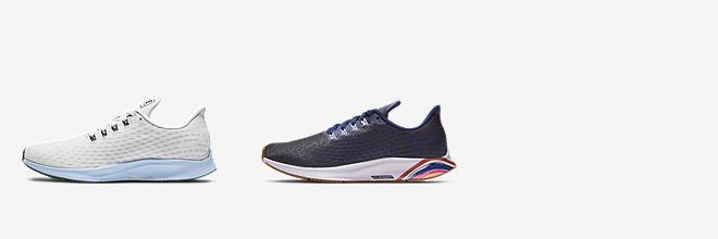 Calzado de running para mujer. Nike.com MX. c10ac4c1898f7