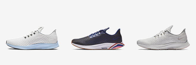 Nike Air Zoom Pegasus 35 By You. Women s Running Shoe. SAR 649. Prev d824f290b