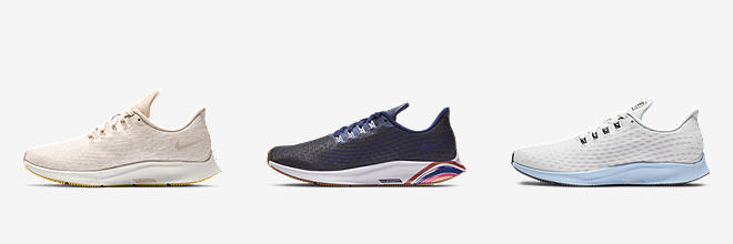 ba5ca901ca2a Nike Air Zoom Pegasus 35 Shield Water-Repellent. Men s Running Shoe.  £114.95 £79.97. Prev
