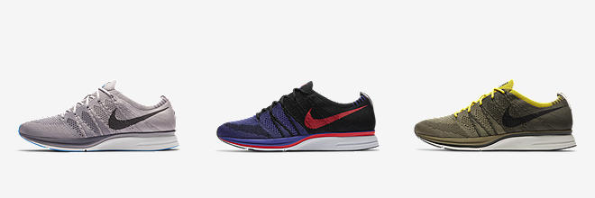 separation shoes 2af1d b87d8 Men s Nike Zoom Shoes. Nike.com NO.