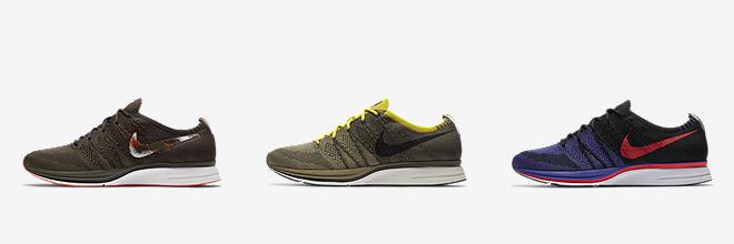 Mujer Nike Sportswear Nike Zoom