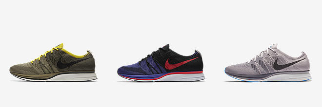 42674d06301 Flywire Shoes. Nike.com CA.