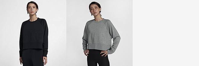 08ecffb90d Buy Women s Sweatshirts   Hoodies. Nike.com UK.