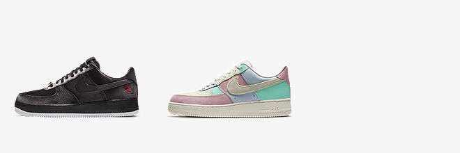 new styles 55417 9af94 Nike x Carhartt WIP Air Force 1. Mens Shoe. 130. Prev. Next