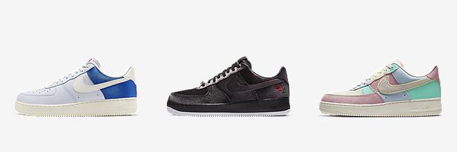 on sale 5a74c 8bed2 Nike Air Trainer Huarache QS. Men s Shoe.  125. Prev