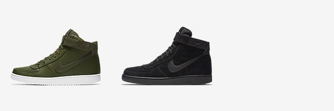 scarpe nike uomo lifestyle