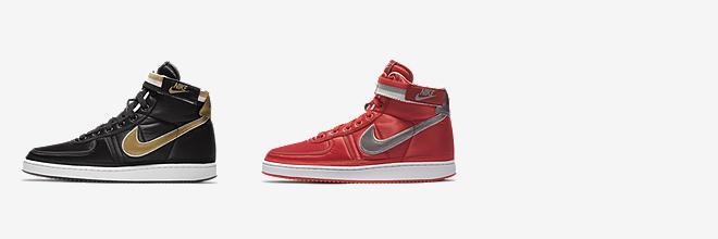 ce9dd51825 Prev. Next. 2 Colors. Nike Vandal High Supreme QS. Men s Shoe