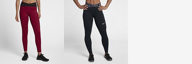 Women s Clearance. Nike.com b94012e98