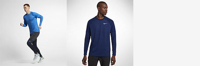62ffd8c100d9 Men s Clearance Dri-FIT Clothing. Nike.com