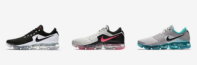Nike耐克中国官方商城 运动服饰、鞋类、配件/装备