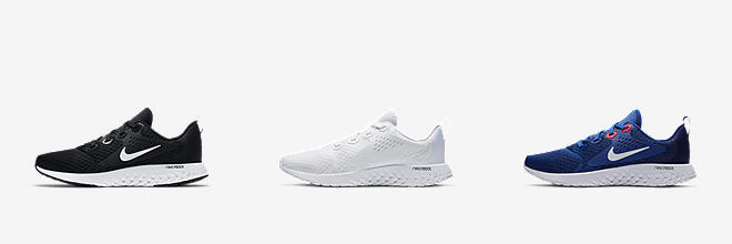 premium selection 55a3d 141ac Running Shoes. Nike.com UK.