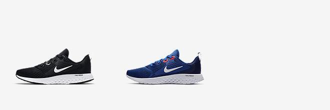 Kids  Shoes. Nike.com MY.