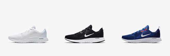 14f0ccf1b54d0 Next. 4 Colours. Nike Legend React. Older Kids  Running Shoe