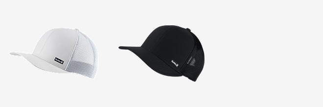b6ec236ae565a Men s Hat.  30. Prev
