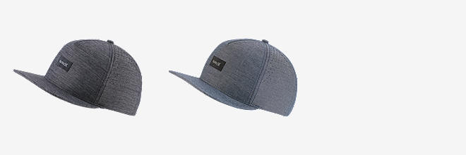 553bb41a5 Men's Clearance Lifestyle Accessories & Equipment. Nike.com
