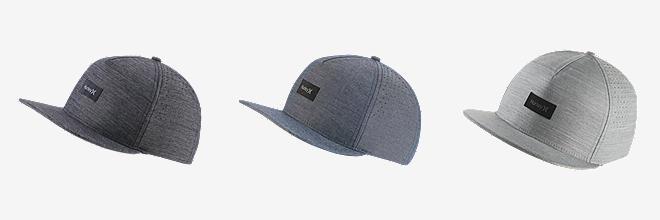 0d11fc489da Men s Hats