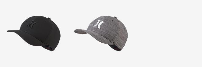 ded7a4e5efe Adjustable Hat.  25. Prev