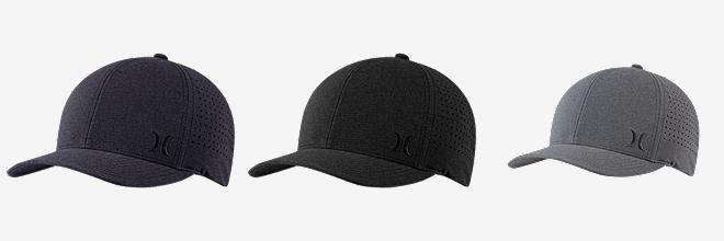 26401d085ad Men s Hats
