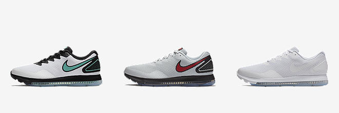 Men's Running Shoe. $140 $125.97. Prev