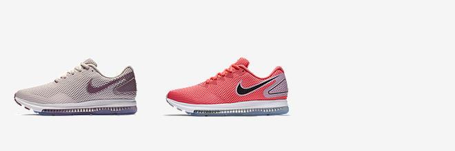 Nike Free Forward Moc 2 Sportband