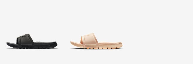 25add113352 Shop Nike Sandalen en Slippers Online. Nike.com NL.
