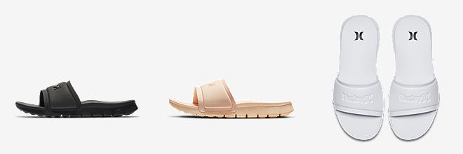 ab294499f595 Men s Sandal. CAD 50. Prev. Next. 4 Colours. Hurley Fusion. Women s Slide