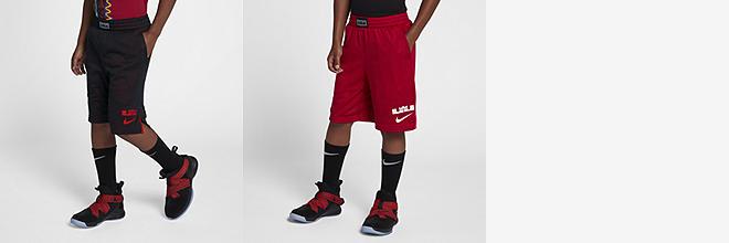 LeBron James Jerseys, Shirts  Gear. Nike.com