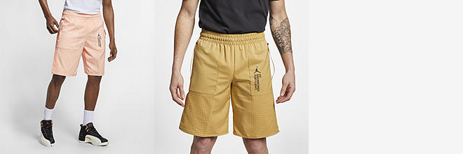 1b28fd668646cc Jordan Flight Loop. Men s Shorts.  70  62.97. Prev