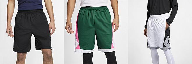 3b310946b13300 Men s Jordan Shorts. Nike.com
