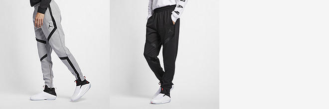 Jordan Clothing for Men. Nike.com 7e81ffd40