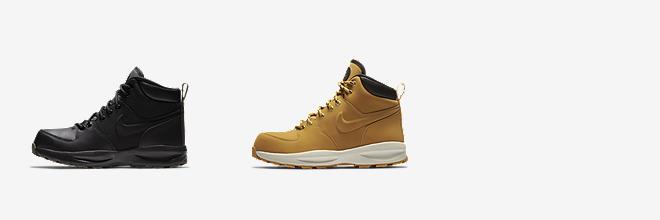 dd84c12a4cc39 Inverno Scarpe. Nike.com IT.