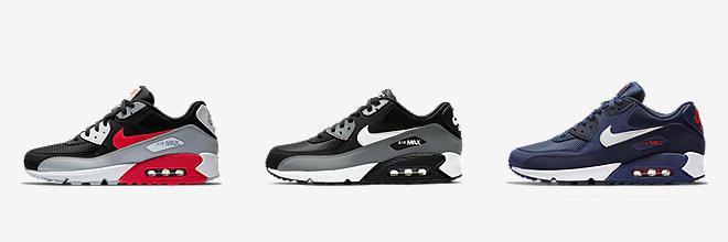 Achetez Air Fr Nike 90 Des Max Chaussures r1FqwrSt