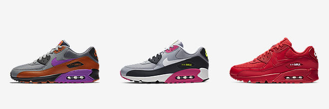 faab57c0be57 Air Max 90. Nike Air Max 90 shoes ...