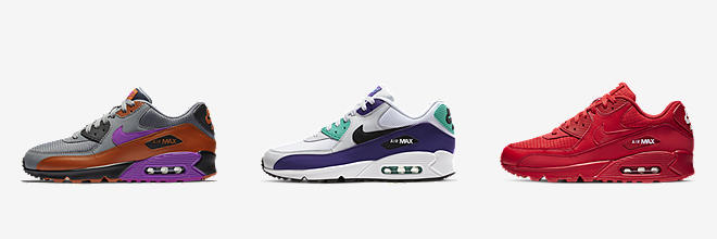 f1ee50fac5e97e Air Max 90. Nike Air Max 90 shoes ...