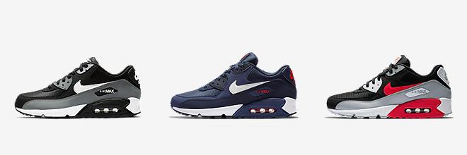 Erstehe Schuhe für Herren im Online-Shop. Nike.com DE. 62590ba289
