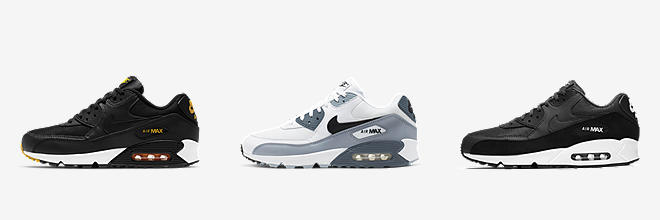 the best attitude a0f82 52c39 Nike Air Max 90. Women s Shoe. £99.95. Prev