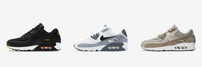 eae892b8c716 Nike Air Max 270. Chaussure pour Homme. 150 €. Prev