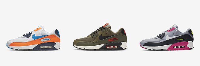 5eacca40956a07 Nike Air Max 90 Essential. Men s Shoe.  110. Prev