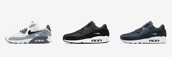 size 40 54ffc 38eb3 Buy Air Max 90 Trainers Online. Nike.com CA.