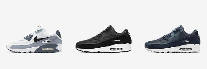low priced 88f02 145b5 Nike Air Max 90 QS. Men s Shoe. CAD 185. Prev