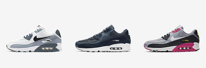 c784efff8a9 Nike Air Max 90 Mesh. Zapatillas (17-27) - Bebé e infantil. 60 €. Prev