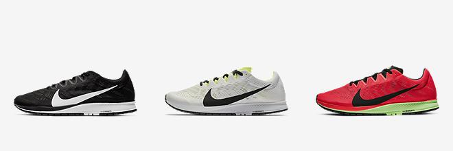 online retailer b0b25 225ad Racing Shoe. 90. Prev